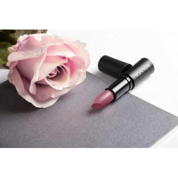 Rossetto Lilac Nouveau Cosmetics