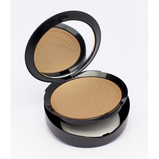 Fondotinta Compatto 06 Purobio Cosmetics