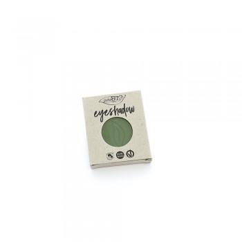 Ombretto Compatto Shimmer Duo Chrome 15 REFILL Purobio