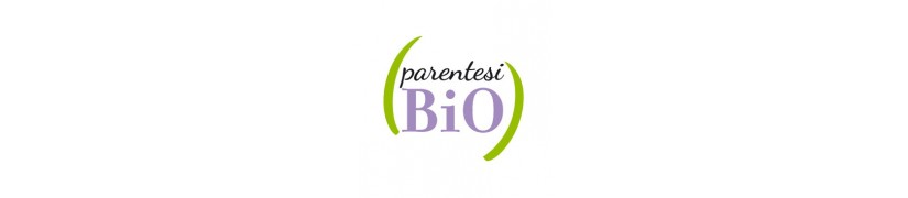 parentesibio