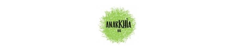 anarkhia-bio