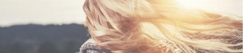 balsami capelli