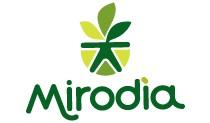 Mirodìa