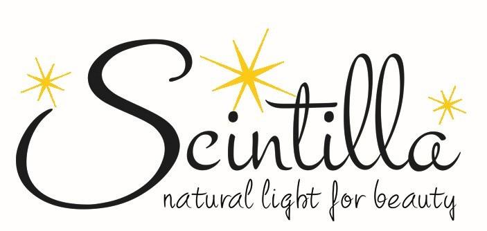 Scintilla Cosmetics