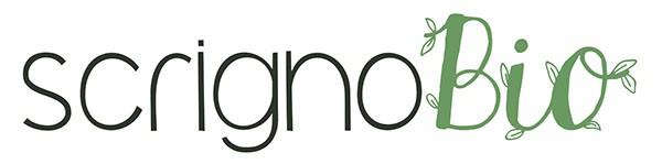 Logo ScrignoBio